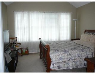 Photo 7: # 18 3088 FRANCIS RD in Richmond: Seafair Condo for sale : MLS®# V838738