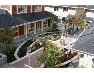Photo 9: # 3 315 E 33RD AV in Vancouver: Condo for sale : MLS®# V834983