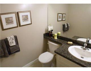 Photo 5: # 3 315 E 33RD AV in Vancouver: Condo for sale : MLS®# V834983
