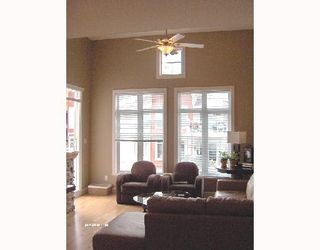 "Photo 2: 427 4280 MONCTON Street in Richmond: Steveston South Condo for sale in ""THE VILLAGE"" : MLS®# V656451"