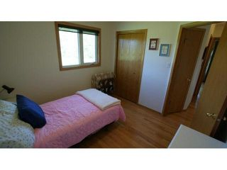 Photo 16: 121 Gusnowsky Road in St. Andrews: Residential for sale (Manitoba Other)  : MLS®# 1113929