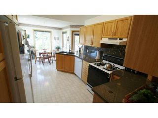 Photo 4: 121 Gusnowsky Road in St. Andrews: Residential for sale (Manitoba Other)  : MLS®# 1113929