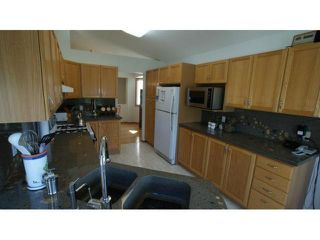 Photo 8: 121 Gusnowsky Road in St. Andrews: Residential for sale (Manitoba Other)  : MLS®# 1113929