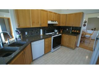 Photo 9: 121 Gusnowsky Road in St. Andrews: Residential for sale (Manitoba Other)  : MLS®# 1113929