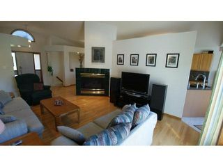 Photo 5: 121 Gusnowsky Road in St. Andrews: Residential for sale (Manitoba Other)  : MLS®# 1113929