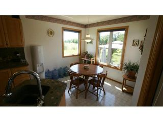 Photo 11: 121 Gusnowsky Road in St. Andrews: Residential for sale (Manitoba Other)  : MLS®# 1113929