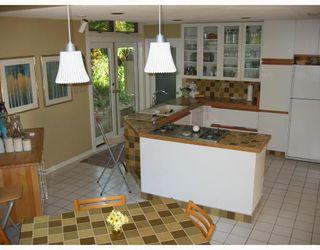 Photo 3: 503 CRAIG'S END BB in Bowen_Island: Bowen Island House for sale : MLS®# V676555