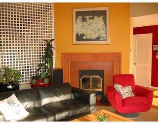 Photo 5: 503 CRAIG'S END BB in Bowen_Island: Bowen Island House for sale : MLS®# V676555