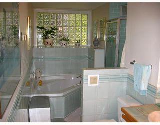 Photo 7: 503 CRAIG'S END BB in Bowen_Island: Bowen Island House for sale : MLS®# V676555