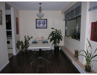 Photo 4: 204 444 LONSDALE Avenue in North_Vancouver: Lower Lonsdale Condo for sale (North Vancouver)  : MLS®# V688529