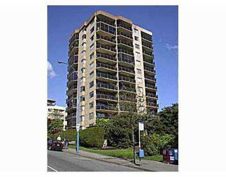 Photo 10: 204 444 LONSDALE Avenue in North_Vancouver: Lower Lonsdale Condo for sale (North Vancouver)  : MLS®# V688529
