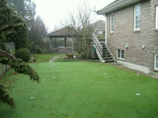 Photo 8: 2089 134TH Street in White_Rock: Elgin Chantrell House for sale (South Surrey White Rock)  : MLS®# F2625930