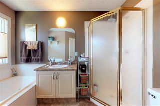 Photo 11: 1347 CARTER CREST Road in Edmonton: Zone 14 House for sale : MLS®# E4166071