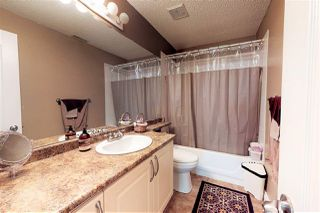 Photo 16: 1347 CARTER CREST Road in Edmonton: Zone 14 House for sale : MLS®# E4166071