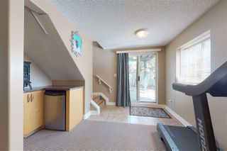 Photo 19: 1347 CARTER CREST Road in Edmonton: Zone 14 House for sale : MLS®# E4166071