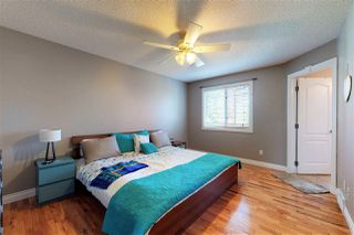 Photo 10: 1347 CARTER CREST Road in Edmonton: Zone 14 House for sale : MLS®# E4166071