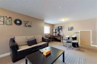 Photo 18: 1347 CARTER CREST Road in Edmonton: Zone 14 House for sale : MLS®# E4166071