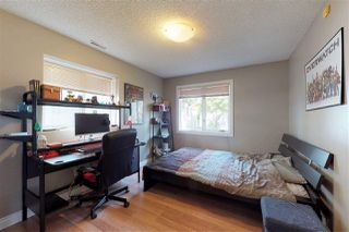 Photo 15: 1347 CARTER CREST Road in Edmonton: Zone 14 House for sale : MLS®# E4166071