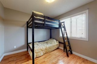 Photo 12: 1347 CARTER CREST Road in Edmonton: Zone 14 House for sale : MLS®# E4166071