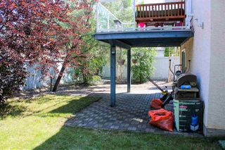 Photo 21: 1347 CARTER CREST Road in Edmonton: Zone 14 House for sale : MLS®# E4166071