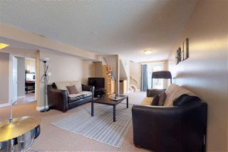 Photo 17: 1347 CARTER CREST Road in Edmonton: Zone 14 House for sale : MLS®# E4166071