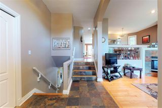 Photo 2: 1347 CARTER CREST Road in Edmonton: Zone 14 House for sale : MLS®# E4166071