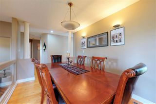 Photo 5: 1347 CARTER CREST Road in Edmonton: Zone 14 House for sale : MLS®# E4166071