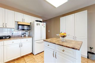 Photo 8: 1347 CARTER CREST Road in Edmonton: Zone 14 House for sale : MLS®# E4166071