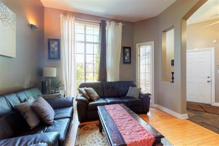 Photo 3: 1347 CARTER CREST Road in Edmonton: Zone 14 House for sale : MLS®# E4166071