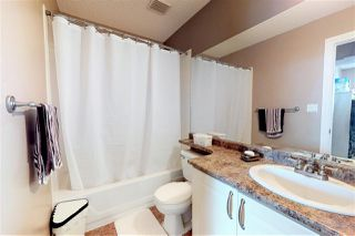Photo 13: 1347 CARTER CREST Road in Edmonton: Zone 14 House for sale : MLS®# E4166071