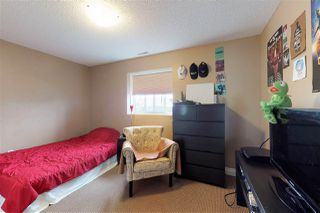 Photo 14: 1347 CARTER CREST Road in Edmonton: Zone 14 House for sale : MLS®# E4166071