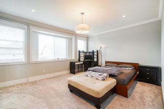 Photo 10: 20973 80A Avenue in Langley: Willoughby Heights House for sale : MLS®# R2396206