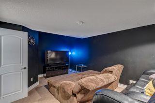 Photo 22: 5214 MULLEN Crest in Edmonton: Zone 14 House for sale : MLS®# E4172038
