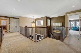 Photo 13: 5214 MULLEN Crest in Edmonton: Zone 14 House for sale : MLS®# E4172038