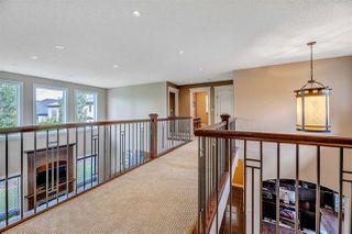 Photo 14: 5214 MULLEN Crest in Edmonton: Zone 14 House for sale : MLS®# E4172038
