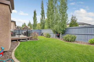 Photo 28: 5214 MULLEN Crest in Edmonton: Zone 14 House for sale : MLS®# E4172038