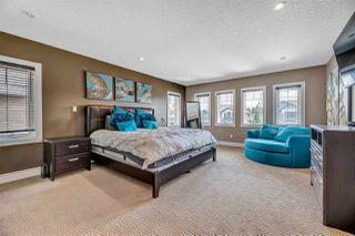 Photo 15: 5214 MULLEN Crest in Edmonton: Zone 14 House for sale : MLS®# E4172038