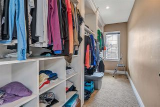 Photo 17: 5214 MULLEN Crest in Edmonton: Zone 14 House for sale : MLS®# E4172038