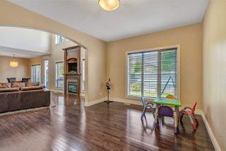 Photo 11: 5214 MULLEN Crest in Edmonton: Zone 14 House for sale : MLS®# E4172038