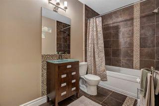 Photo 26: 5214 MULLEN Crest in Edmonton: Zone 14 House for sale : MLS®# E4172038