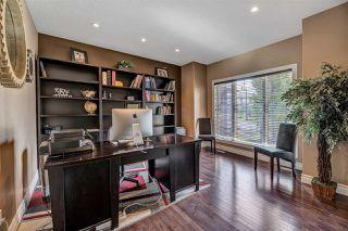 Photo 5: 5214 MULLEN Crest in Edmonton: Zone 14 House for sale : MLS®# E4172038