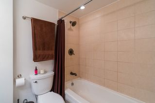 """Photo 13: 203 3905 SPRINGTREE Drive in Vancouver: Quilchena Condo for sale in """"King Edward Place"""" (Vancouver West)  : MLS®# R2403953"""