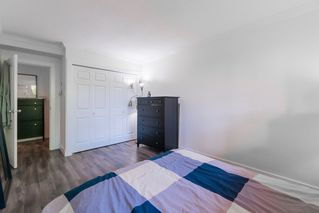 """Photo 17: 203 3905 SPRINGTREE Drive in Vancouver: Quilchena Condo for sale in """"King Edward Place"""" (Vancouver West)  : MLS®# R2403953"""