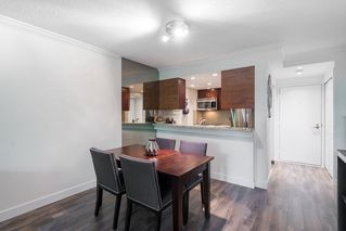 """Photo 6: 203 3905 SPRINGTREE Drive in Vancouver: Quilchena Condo for sale in """"King Edward Place"""" (Vancouver West)  : MLS®# R2403953"""
