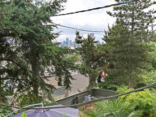 "Photo 15: 201 1933 W 5TH Avenue in Vancouver: Kitsilano Condo for sale in ""SAHLANO PLACE"" (Vancouver West)  : MLS®# R2404338"