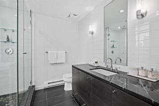"""Photo 13: PH2 988 RICHARDS Street in Vancouver: Yaletown Condo for sale in """"Tribeca Lofts"""" (Vancouver West)  : MLS®# R2412418"""