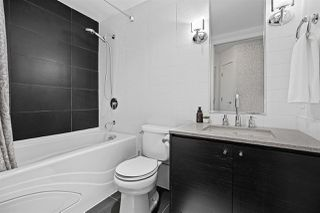 """Photo 14: PH2 988 RICHARDS Street in Vancouver: Yaletown Condo for sale in """"Tribeca Lofts"""" (Vancouver West)  : MLS®# R2412418"""