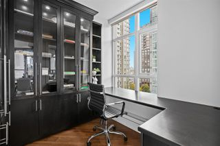 """Photo 15: PH2 988 RICHARDS Street in Vancouver: Yaletown Condo for sale in """"Tribeca Lofts"""" (Vancouver West)  : MLS®# R2412418"""