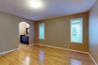 Photo 14: 4 600 REGENCY Drive: Sherwood Park House Half Duplex for sale : MLS®# E4178589