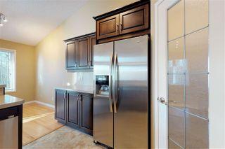 Photo 10: 4 600 REGENCY Drive: Sherwood Park House Half Duplex for sale : MLS®# E4178589